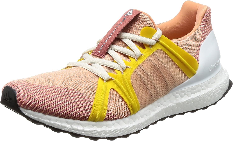 Adidas by Stella McCartney Women's Ultraboost Sneakers