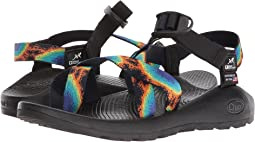 Chaco Z/2® Yellowstone