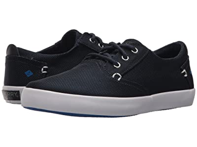 Sperry Kids Bodie (Little Kid/Big Kid) (Navy) Boy