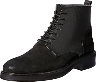 Brando Men's Dalton Boots