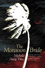 The Monsoon Bride