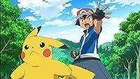 TV Pokémon #10