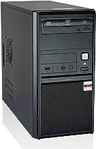 Vision Computers- i9 CAD Station - Intel i9-9900K 3.6GHz CPU, 16GB RAM, 480GB Solid State Hard Drive, Nvidia Quadro RTX4000, Windows 10 Pro 64bit, 3yr Warranty
