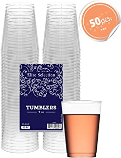 Best plastic cups for party Reviews