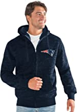 G-III Men's Discovery Transitional Jacket, Navy, 4X