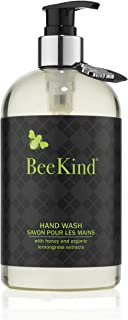Best bee kind hand soap Reviews