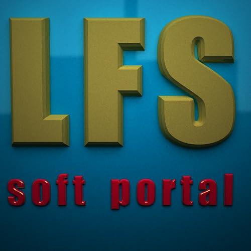 Load Free Soft portal