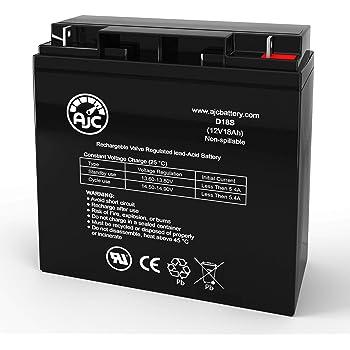 Batterie tondeuse 12v à prix mini | Soldes jusqu'au 11 août