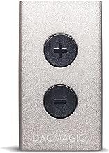 Cambridge DacMagic XS V2 Gold USB DAC with Headphone Amp