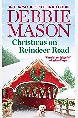 Christmas on Reindeer Road (Highland Falls Book 2) Kindle Edition
