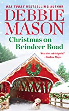 Christmas on Reindeer Road (Highland Falls Book 2) PDF