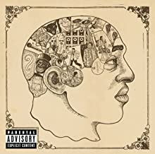 the roots phrenology songs