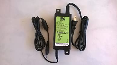 Best ac adapter for cable box Reviews