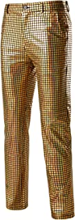 Best disco outfit male Reviews