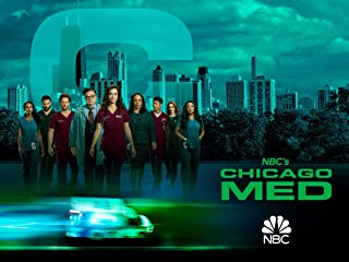 Chicago Med, Season 5