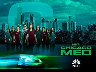 Best chicago med season 3 episode 9 watch online Reviews