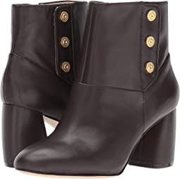 Nine West - Kirtley