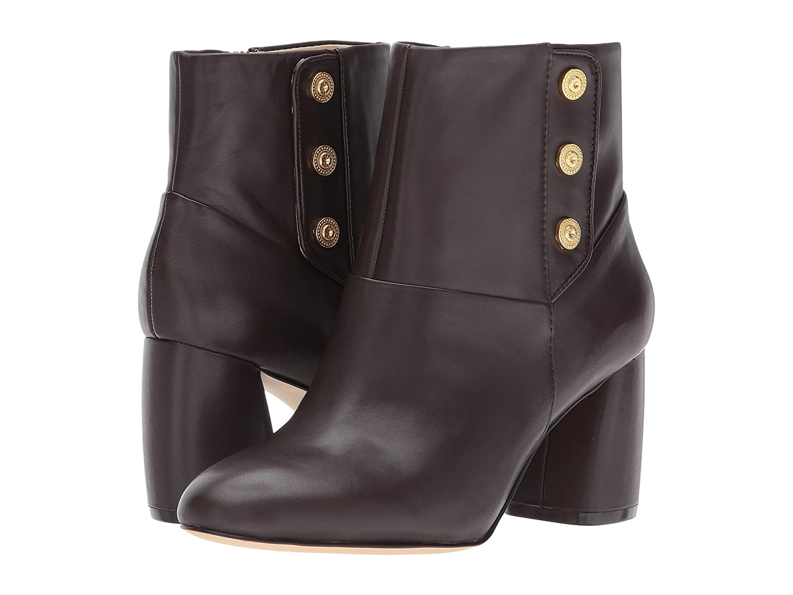 Nine West KirtleyCheap and distinctive eye-catching shoes