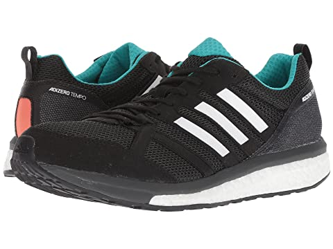 purchase cheap 9cd8d 79591 adidas Running adiZero Tempo 9