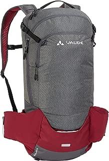 VAUDE Bracket 16 Backpack, Iron