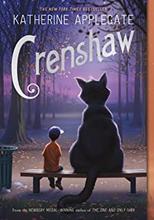 Best crenshaw reading level Reviews