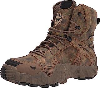 Irish Setter Men's Vaprtrek Hunting Shoe