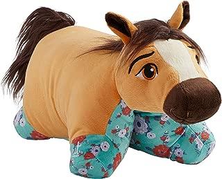 Pillow Pets NBCUniversal Spirit Riding Free- Spirit 16