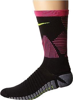 Nike - Strike Mercurial Soccer
