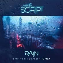 Rain (Danny Dove & Offset Remix) [Explicit]