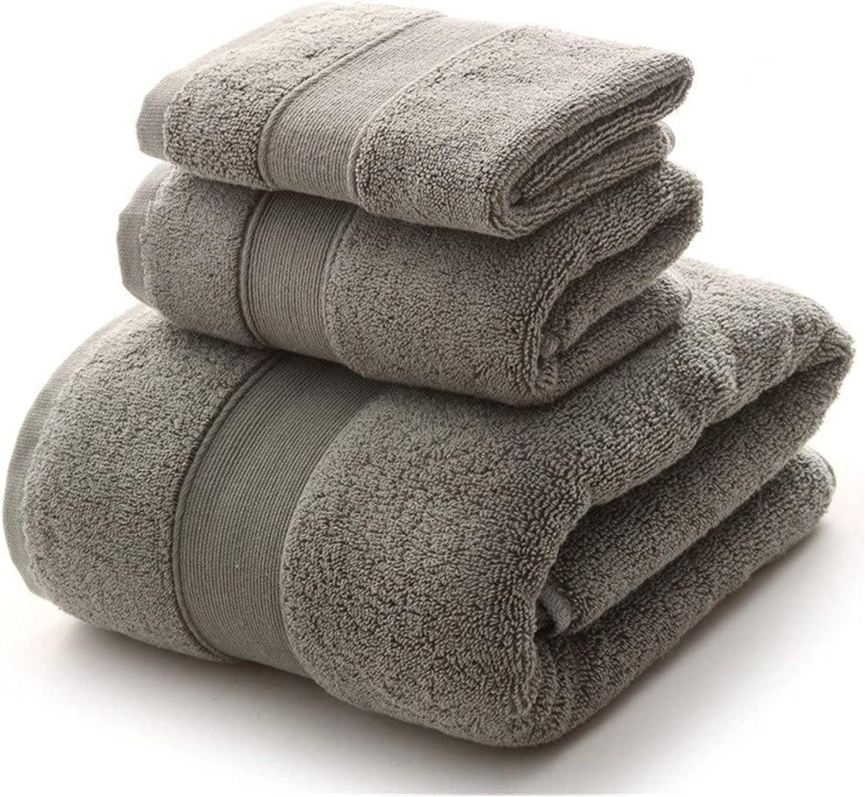 Max 55% OFF Youdert Bath Towel Sets Clearance wholesale 900 Premium 6 Piece Bathro GSM