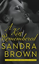 Best a kiss remembered a classic love story Reviews