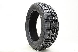 mastercraft lsr tires