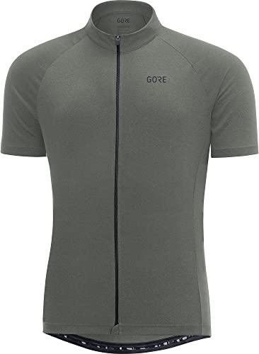 GORE WEAR 100031 Maillot Homme