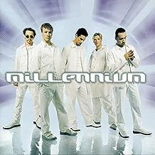 Best backstreet boys millenium Reviews