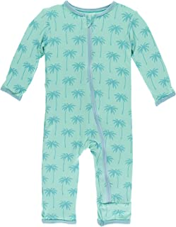 e7c2f56cb Amazon.com: 6-9 mo. - Footies & Rompers / Clothing: Clothing, Shoes ...