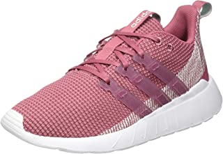 adidas Questar Flow, Basket Femme