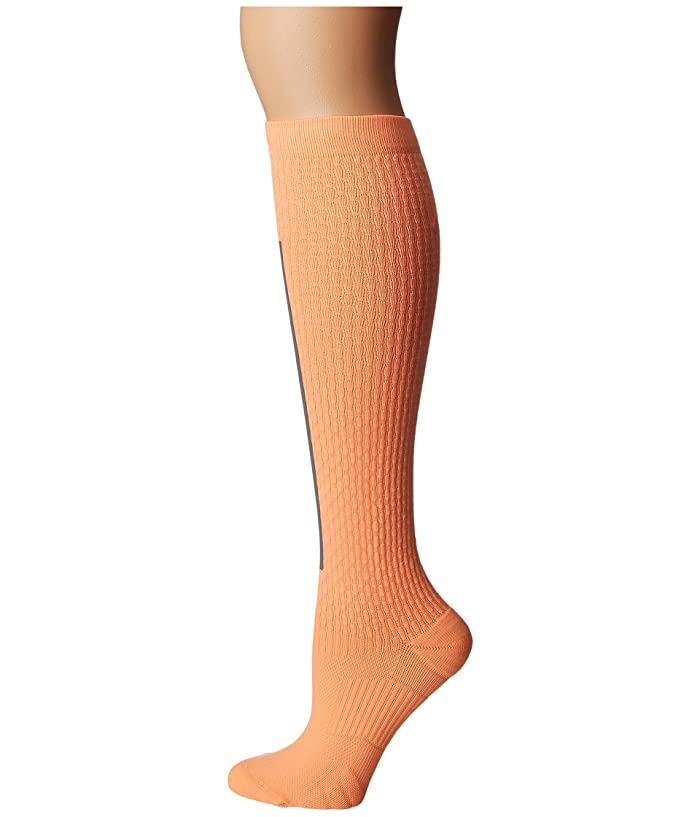 1343f8a3f Nike High Intensity Over the Calf Training Socks at 6pm