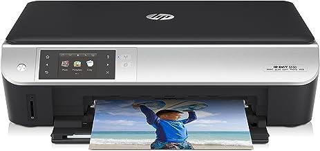 HP Envy 5530 All-in-One Multifunktionsdrucker (Scanner, Kopierer, Drucker, WiFi,..