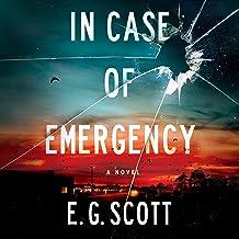 In Case of Emergency: A Novel