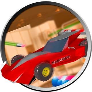 Mini Racing: RC Motor