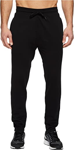 tasc Performance - Midtown Fleece Pants