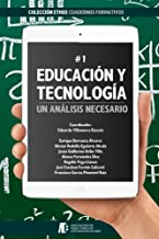 Educación y Tecnología: Un Análisis Necesario (Ethos)