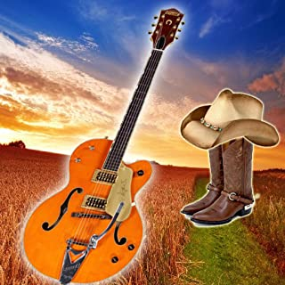 Country Music Radio Free