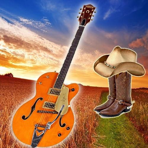 Country Music Radio Free