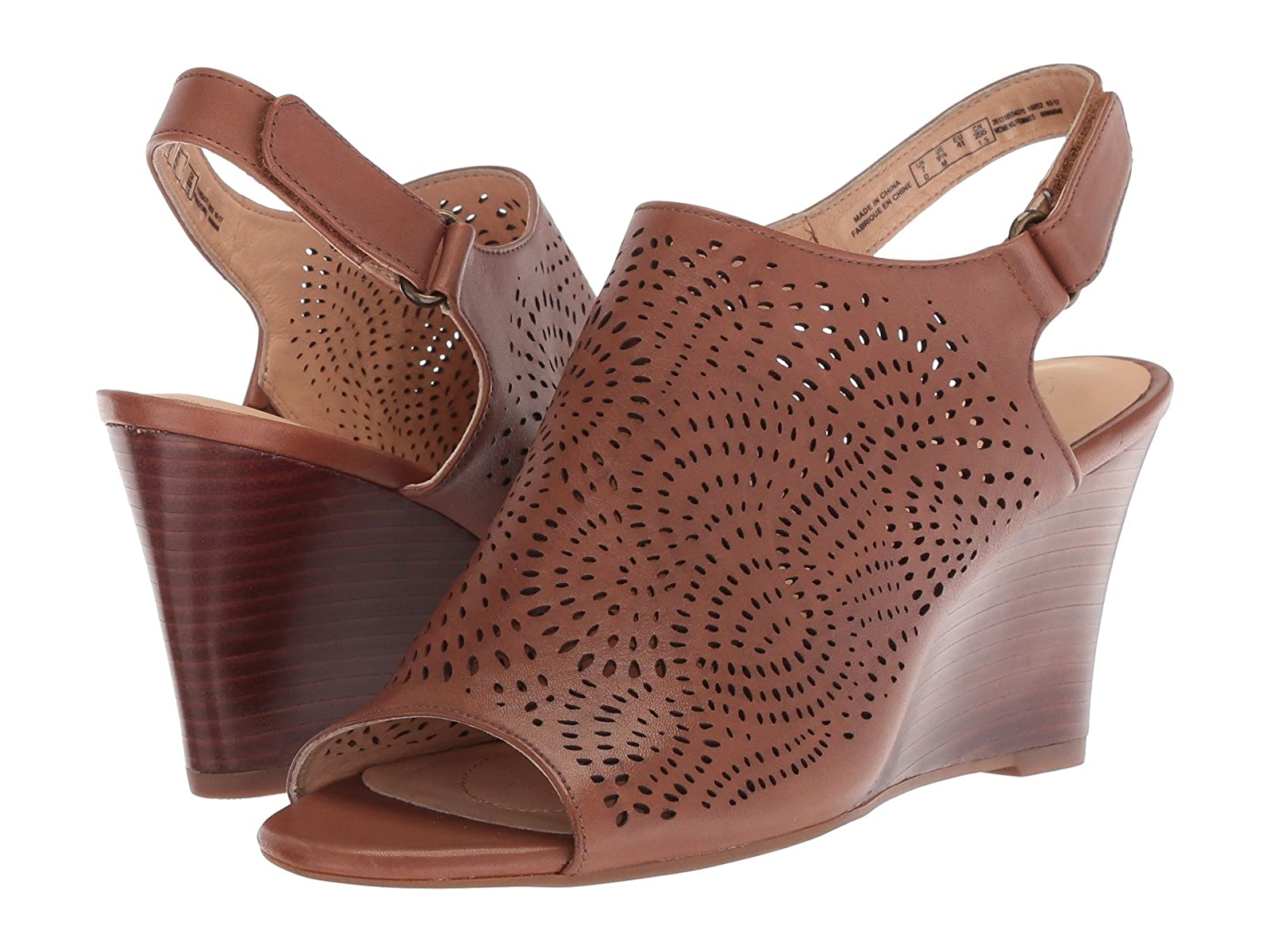 Clarks Raven DawnCheap and distinctive eye-catching shoes