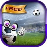 QB Sneak FREE - Football Player Sunday Night Blitz Master