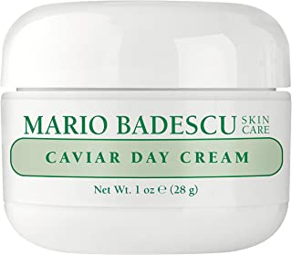 Mario Badescu Caviar Day Cream, 1 oz