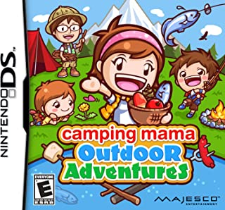 Best cooking mama nds Reviews