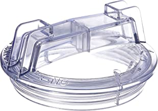 Pentair C3-185P Trap Cover Replacement Sta-Rite Inground Pool and Spa Pump
