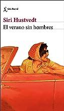 El verano sin hombres (Biblioteca Formentor)